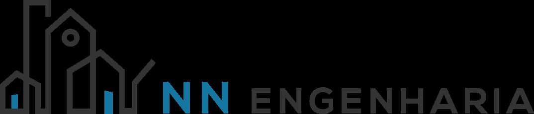 NN Engenharia